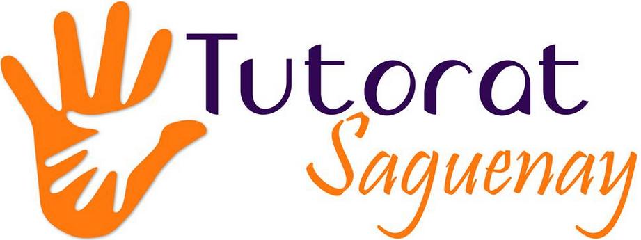 Tutorat Saguenay